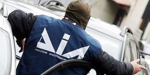 Dia di Caltanissetta sequestra beni per due milioni di euro