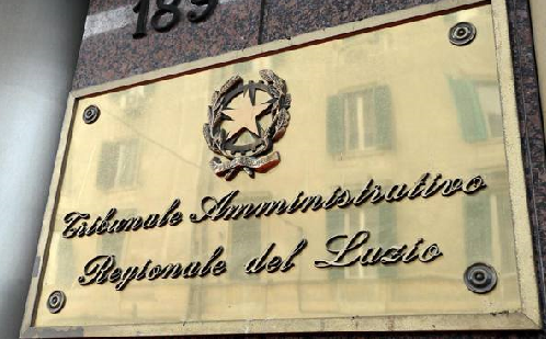Ufficio Monopoli Per Il Lazio : Regione lazio gioco d azzardo patologico milioni di euro per
