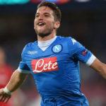 Big match Serie A, gli scommettitori puntano sulla vittoria del Napoli. Nel derby capitolino il 38% delle scommesse sul pareggio