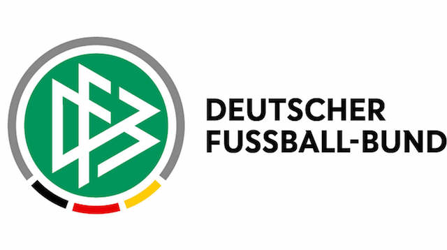 Dfb Collection
