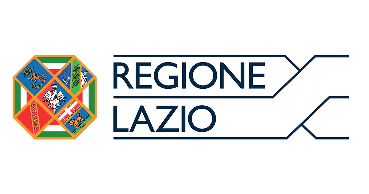 Mafie: nel Lazio 93 clan attivi, 50 operano solo a Roma