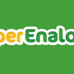 """SuperEnalotto: nessun """"6"""" ma centrato un """"4 stella"""" da 21.953 euro"""