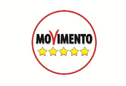 U201cNel Decreto Dignità, Grazie Alla Caparbietà Di Luigi Di Maio è Stata  Inserita Una Ulteriore Restrizione Al Settore Dellu0027azzardou201d.