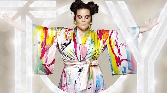 Eurovision Song Contest, 5 cose da sapere sull'edizione 2018