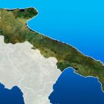 """Puglia, lanciata petizione per proroga legge regionale sul gioco: """"A rischio il reddito di circa 20mila persone"""""""