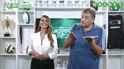 Brasile, Ronaldo ci crede: Verdeoro pronti per vincere il Mondiale