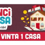 """VinciCasa, ricevitoria Roma ad Agimeg: """"Il vincitore della casa è qualcuno che lavora in zona"""""""