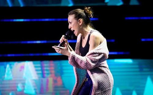 Eliminazione choc a X Factor 2018
