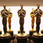 Premio Oscar: la statuetta alla miglior regia a Quentin Tarantino entro il 2020 si gioca a 7,50 su Sisal Matchpoint