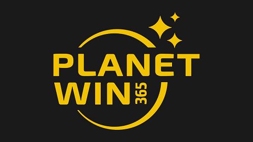 Tour de France 2019: su Planetwin365 il bis di Nibali si