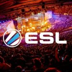 eSports, IEM Katowice 2019: the results of the first day