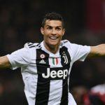 Ronaldo capocannoniere della prossima stagione? A 1,85 che CR7 segni più di 25 gol
