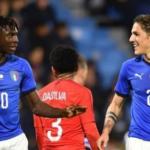 I 'ribelli' dell'Under 21: Kean confermato alla Juve a 1,20 sulla lavagna Eurobet, Zaniolo in bianconero a 2,10