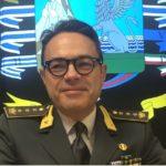 """Vinciguerra (colonnello GdF): """"Per gli agenti sottocopertura previsti dal Dl Fiscale chiediamo l'esclusione dalla configurabilità di reato e quindi punibilità"""""""