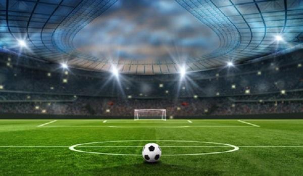 Scommesse Turno Infrasettimanale Recuperi 1a Giornata Serie A Inter Avanti A 1 32 Contro Il Benevento Su William Hill Agimeg