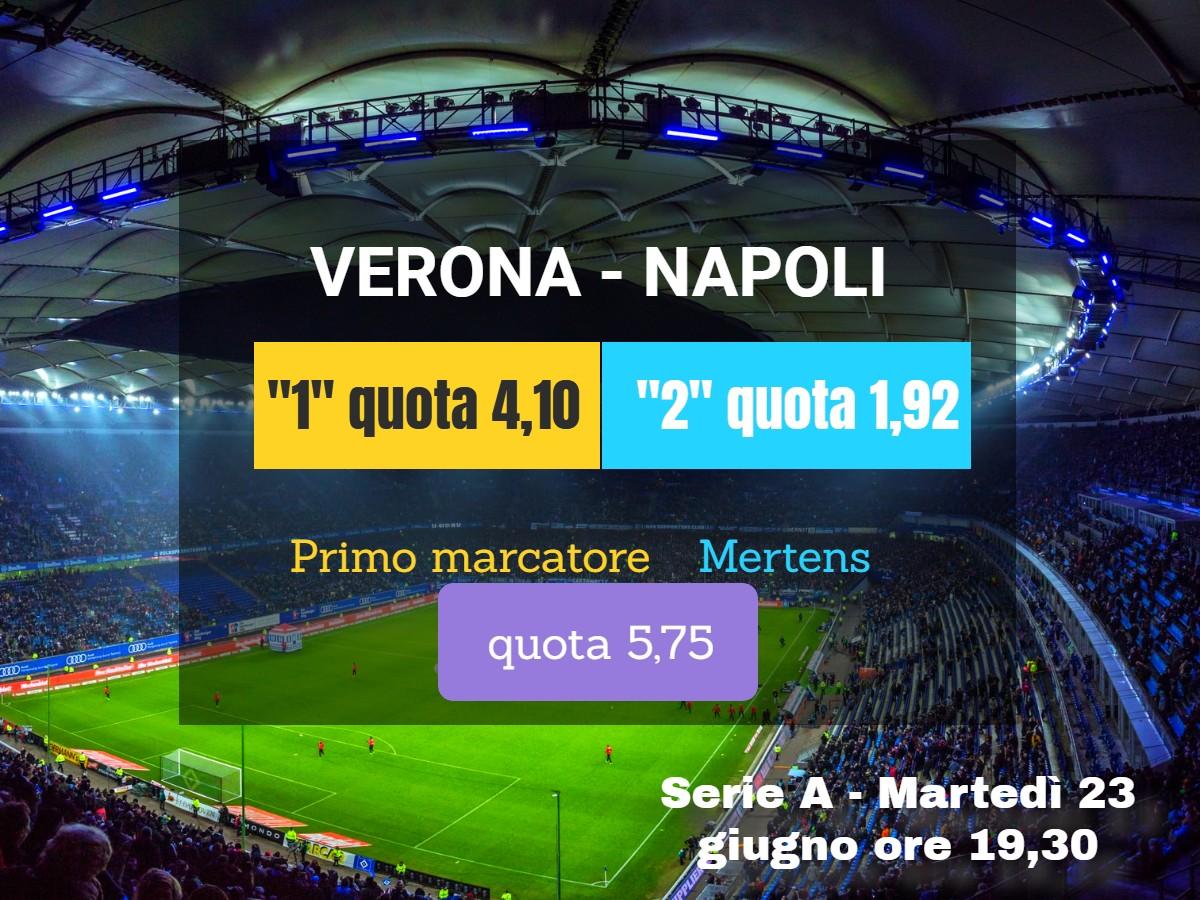 Scommesse Calcio Oggi Scende In Campo Il Napoli Con I Favori Del Pronostico Quattro Gli Incontri Di Serie Aagenzia Giornalistica Sul Mercato Del Gioco Agimeg Agimeg