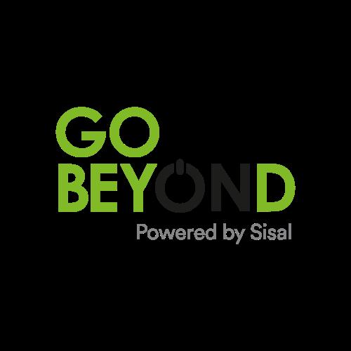 Sisal, torna GoBeyond: programma a sostegno delle startup e dell'innovazione - AGIMEG